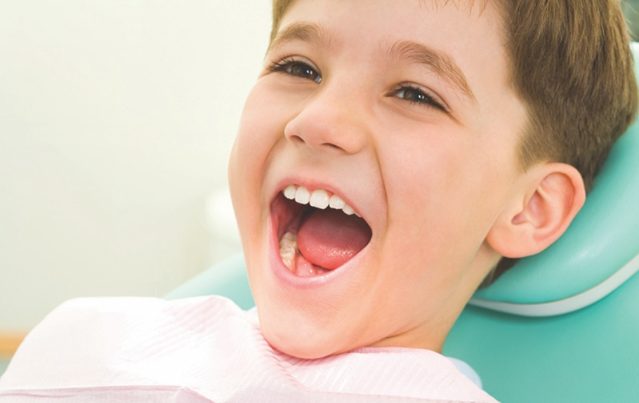 Child-Tooth-Decay-Prevention