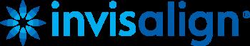 logo-invisalign